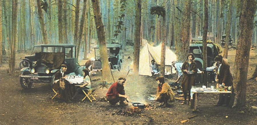 900x440_YELL-Auto-Camp
