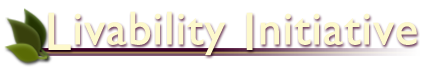 Livability_Initiative