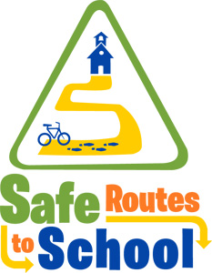 Safe-Routes-to-School-4