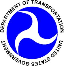 fhwa-logo